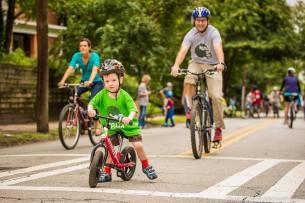 kid-on-bike_2